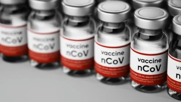 Coronavirus: चीन के करीबी दोस्त ने भारत से लगाई वैक्सीन दान करने की गुहार