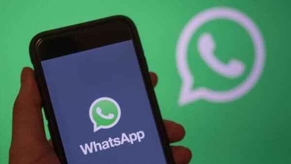 जल्द WhatsApp की ये पॉलिसी करें एक्सेप्ट, नहीं तो चलना बंद हो जाएगा ऐप | whatsapp  new policy notification to users, accept till 8 February - Hindi Oneindia