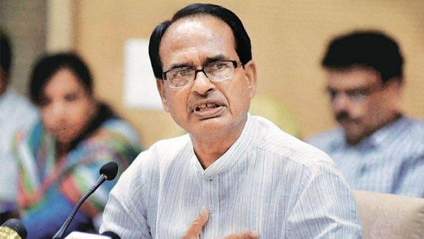 Madhya Pradesh government transfers Rs 224 crore to accounts of beneficiaries of Sambal Yojana