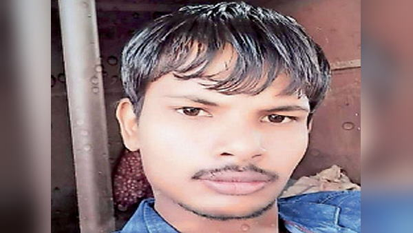 Gambling addiction took life of a 23 year old boy in palanpur district of gujarat