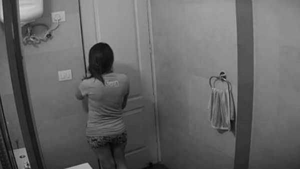 जबलपुरः प्रेमिका का अश्लील वीडियो दोस्तों को दिया फिर 5 युवकों ने 7 महीने तक ब्लैकमेल कर किया गैंगरेप
