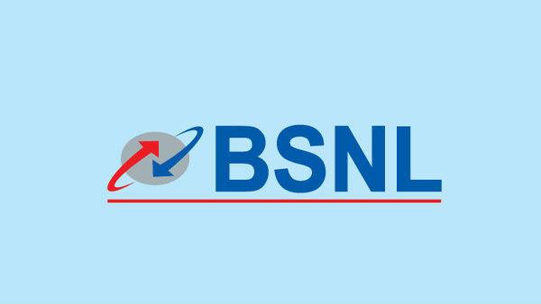BSNL लाया ब्रॉडब्रैंड यूजर्स के लिए खुशखबरी, मात्र 129 रु में मिलेगा Zee5, SonyLIV और Voot का सब्सक्रिप्शन