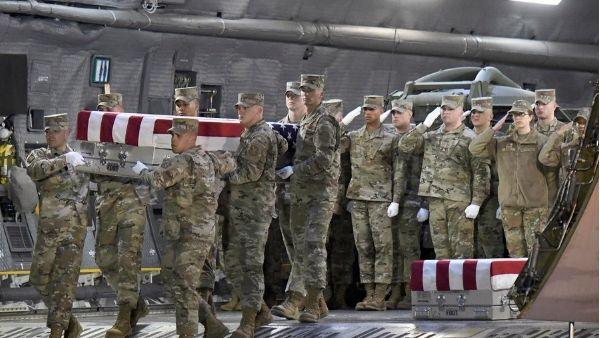 Special Report: अफगानिस्तान पर फंसा अमेरिका, जो बाइडेन हुए विकल्पहीन, अमेरिकी फौज जाएगी तो भारत क्या करेगा?