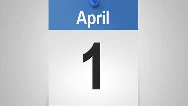 Must Know: सैलरी से लेकर काम के घंटे तक, मोबाइल बिल से लेकर PF तक 1 अप्रैल से हो सकते हैं ये बड़े बदलाव