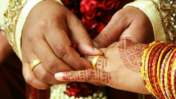 यह पढ़ें: क्या सिर्फ गुण मिलान के बाद ही कर लेना चाहिए विवाह?