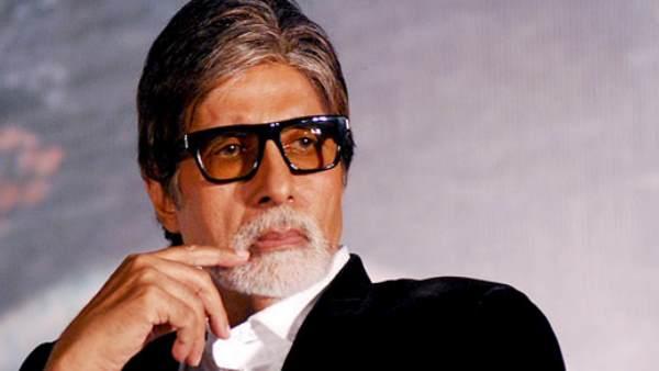 ये भी पढ़ें- सदी के महानायक अमिताभ बच्चन की तबीयत बिगड़ी, होने जा रही है सर्जरी, फैंस परेशान