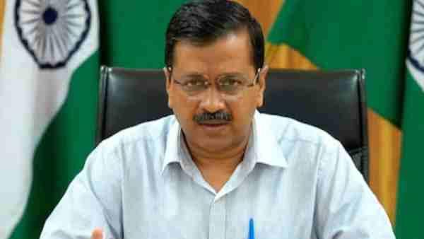 दिल्ली के शिक्षा मॉडल का दुनियाभर में बजा डंका, मुख्यमंत्री केजरीवाल ने लिए हैं ये अहम फैसले