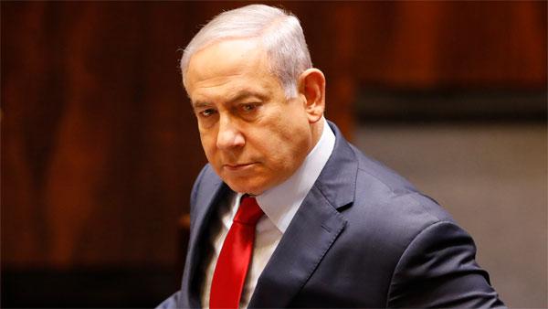 फिलिस्तीन को लेकर मुश्किल में इजरायल, PM नेतन्याहू ने 'अपने दोस्त' भारत से मांगी मदद