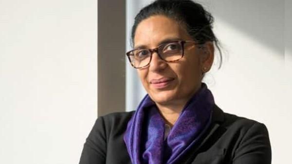 भारतीय-अमेरिकी भव्या लाल बनीं NASA की कार्यकारी प्रमुख, जानिए उनके बारे में
