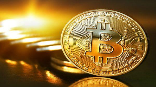 Bitcoin ने पकड़ी रॉकेट की रफ्तार, 24 घंटे में कायम किया नया रिकॉर्ड, देखिए ताजा कीमत