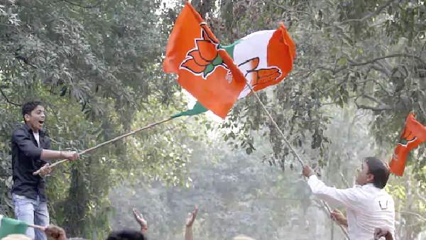 गुजरात में 2 खाली राज्यसभा सीटों के लिए अगले महीने होगा उपचुनाव, आयोग ने बताईं जरूरी बातें