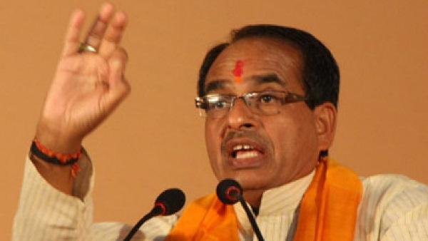 मध्य प्रदेश : ग्वालियर की 'मुख्यमंत्री आशीर्वाद योजना' पूरे प्रदेश में होगी लागू