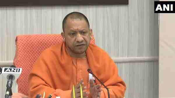 सीएम योगी ने सुरेश राणा को सौंपा खोज-बचाव का जिम्मा, मृतकों के आश्रितों को दो-दो लाख रु देने की घोषणा