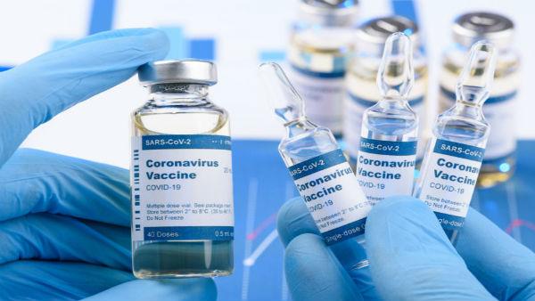 यह पढ़ें: कोरोना वायरस, वैक्सीन और खून के थक्कों पर आई ऑक्सफोर्ड यूनिवर्सिटी की पहली रिपोर्ट, उठे चिंताजनक सवाल