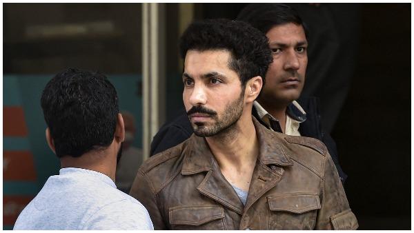 दिल्ली हिंसा 26 जनवरी: आरोपी दीप सिद्धू की पुलिस कस्टडी 7 दिन के लिए बढ़ाई गई, 23 फरवरी तक रहेगा हिरासत में