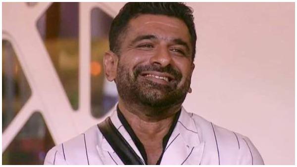ये भी पढ़ें-बिग बॉस-14 के फिनाले से पहले एजाज खान ने बताया क्यों नहीं की शो में वापसी, मेकर्स पर आरोप लगा कहा- दिल टूट गया