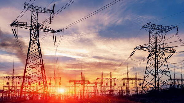 हरियाणा: DHBVN और UHBVN ने टॉप रेटिंग पाईं, राज्य सरकार ने कहा- ये बड़ी उपलब्धि मिली