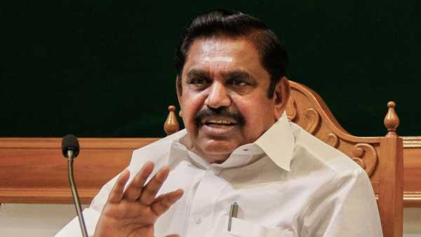 ABP News C-Voter Opinion Poll: तमिलनाडु में किसकी बनेगी सरकार? जानिए क्या है जनता का मूड