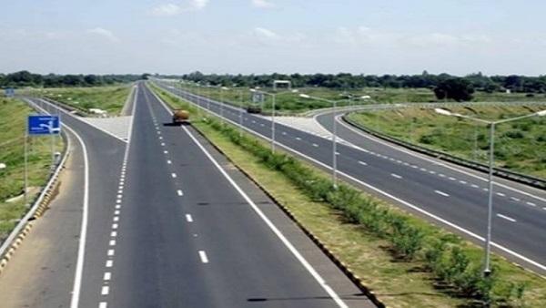 ये भी पढ़ें: ओडिशा: केंद्र सरकार ने 490 करोड़ के निवेश वाली दो परियोजनाओं को दी मंजूरी, जल्द शुरू होगा काम