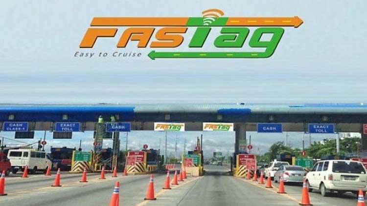 काम की खबर: अब नहीं बढ़ेगी FASTag की डेडलाइन, 15 फरवरी से पहले अपनी गाड़ी पर लगवाएं, वरना बढ़ेगी मुश्किल