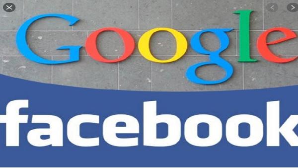 ये भी पढ़ें- ऑस्ट्रेलिया ने पारित किया लैंडमार्क कानून, अब FB और Google को न्यूज के लिए देने होंगे पैसे