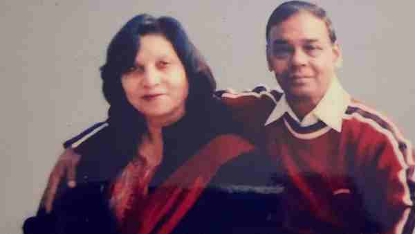 Elderly couple murdered in Alpha-2 sector of Greater Noida