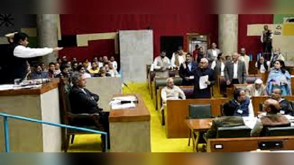 हरियाणा विधानसभा बजट सत्र 5 मार्च से, स्पीकर बोले- अब तक सचिवालय में पहुंच चुके 250 सवाल