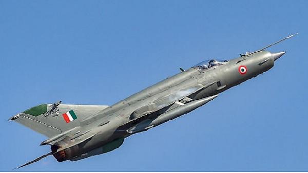 Balakot Air Strikes Anniversary: अमित शाह और राजनाथ सिंह ने किया IAF के शौर्य को सलाम