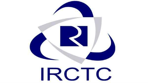 IRCTC ने शुरू की ऑनलाइन बस टिकट बुकिंग सेवा, जानें कैसे होगी booking