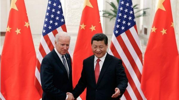 Special Report: अमेरिका के खिलाफ चीन की नई चाल, बात नहीं करने पर बर्बाद करने की धमकी!