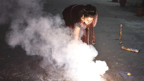 ये भी पढ़ें- दिल्ली में साइलेंट किलर बना बना वायु प्रदूषण, बीते साल हुईं 54 हजार मौतें