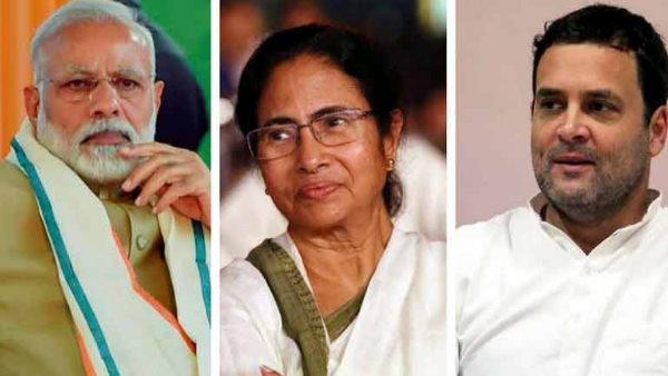 West Bengal Assembly Election 2021: बंगाल विधानसभा चुनाव के लिए तारीखों का हुआ ऐलान, जानिए कब पड़ेंगे वोट