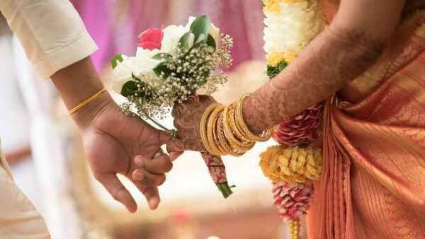अप्रवासी भारतीयों की शादी दुनिया में सबसे मजबूत, पाकिस्तान-बांग्लादेश की रिपोर्ट भी अच्छी, देखिए टॉप-20 लिस्ट