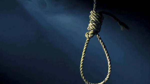 meerut advocate omkar singh tomar case accused hang himself to death
