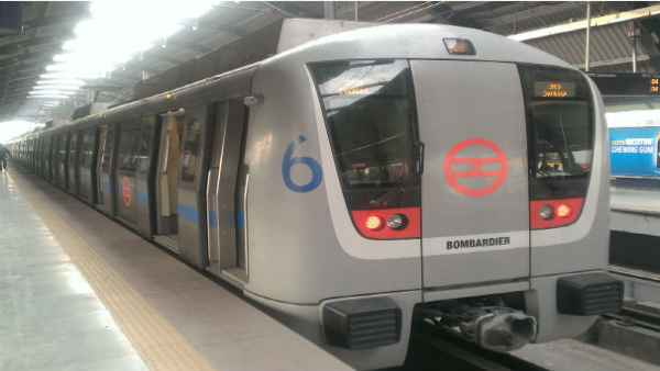 Delhi Metro Update: On Holi,29th March 2021 metro services will not be available till 2:30 PM on all lines
