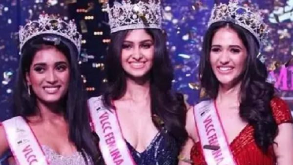 इसे भी पढ़ें- Miss India World 2020: तेलंगाना की मानसा वाराणसी ने जीता मिस इंडिया 2020 का खिताब, जानिए उस सुंदरी को