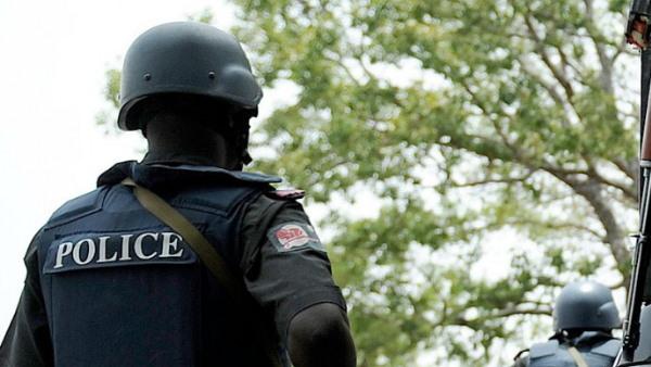 नाइजीरिया: अज्ञात बंदूकधारी ने कई छात्रों और टीचर्स को बनाया बंधक, एक की मौत