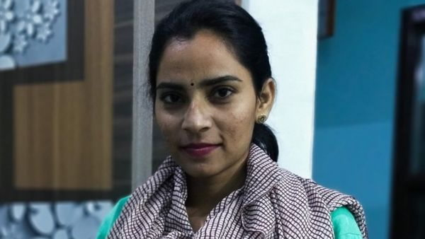 Haryana Police has refuted activist Nodeep Kaurs charge of assault as baseless