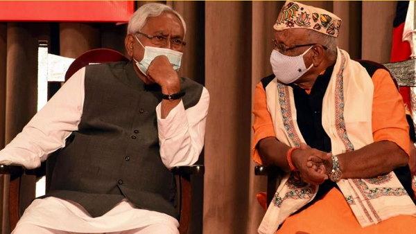 डिप्टी CM तारकिशोर प्रसाद पेश कर रहे बिहार बजट