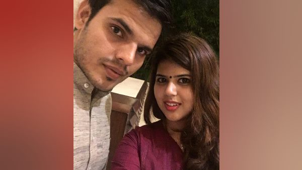 ये भी पढ़ें:- अनिल यादव ने सपा छोड़ी, पत्नी पंखुड़ी पाठक के पोस्ट पर विवाद के बाद दिया इस्तीफा