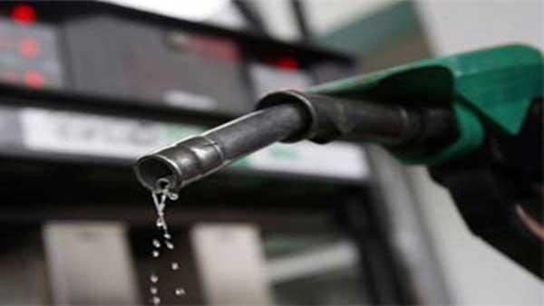 ये भी पढ़ें- तेल की आसमान छूती कीमतों के बावजूद कंपनियों को पेट्रोल-डीजल पर हो रहा घाटा, जानिए वजह
