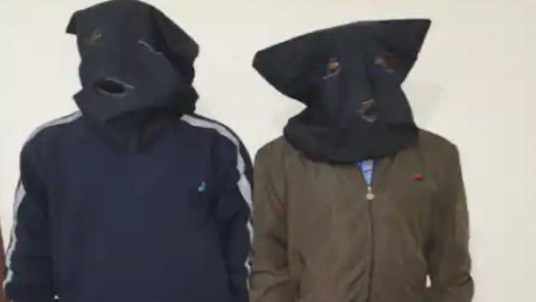 UP ATS को PFI के सदस्यों की 7 दिन की मिली कस्टडी रिमांड, लखनऊ में हुए थे गिरफ्तार
