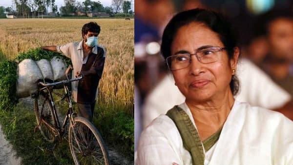 इसे भी पढ़ें- दलित-आदिवासी के जिस मुद्दे को TMC ने लेफ्ट के खिलाफ भुनाया, क्या वही पड़ रहा है भारी ?