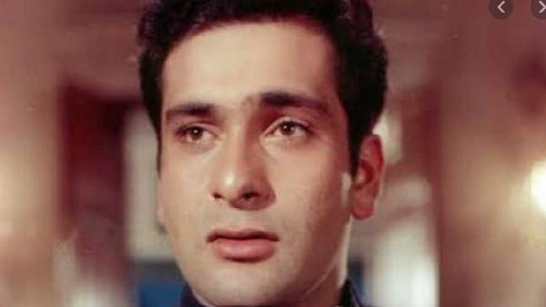 इसे भी पढ़ें- Rajiv Kapoor Profile: 'वन फिल्म वंडर' कहलाते थे राजीव कपूर, इन चर्चित फिल्मों का किया निर्माण