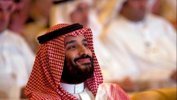 मई में ही सऊदी अरब की दादागिरी पर भारत करेगा वार, मोदी सरकार का प्लान तैयार