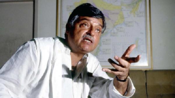 ये भी पढ़ें- पूर्व केंद्रीय मंत्री और दिग्गज कांग्रेस नेता कैप्टन सतीश शर्मा का निधन, राजीव गांधी के थे करीबी