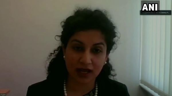 संयुक्त राष्ट्र में पाकिस्तान को भारत ने लगाई फटकार, अल्पसंख्यकों के साथ हो रहे अत्याचारों की भी दिलाई याद
