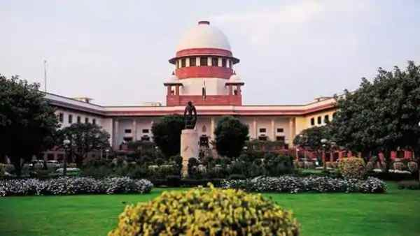 Supreme Court asks Centre to submit before it the regulations on Over The Top (OTT) platforms