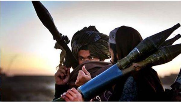 पाकिस्तान में चार महिला स्वयंसेवकों की गोली मारकर हत्या, कट्टरपंथियों को था समाजसेवा से ऐतराज