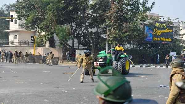 इसे भी पढ़ें-Toolkit case: 26 जनवरी को आरोपी शांतनु दिल्ली में कहां था, पुलिस ने बताया